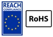 Explaining the Reach and RoHS Directives